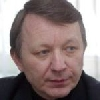 Володимир Різун: «Я звертаюся до українських ЗМІ: якщо не хочете бути предметом розбору в ІЖ, не робіть поганих матеріалів»