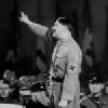 На телеекрани повертається фашизм?