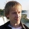Андрей Рогозов: «Хорошая платформа — как ядерное оружие: если у ваших конкурентов её нет, то они в беде»