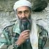 Смерть Бен Ладена: поголос замість сенсації
