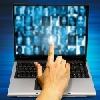 Бизнес хватается за социальные сети