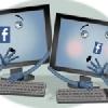 Одруження підлітків у фейсбуку – прикол чи привід для занепокоєння?