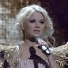 «Євробачення-2011». Другий півфінал: прорвалися!