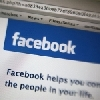 Facebook: Толсто, очень толсто