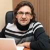 Сергій Кузін – музичний продюсер «Фабрики зірок – 4»