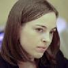 Екатерина Лапшина: «Ведём переговоры об объединении с другими игроками»