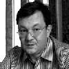 Вячеслав Пиховшек: «Я поддерживаю Януковича. Я стараюсь, чтобы у него получалось»