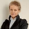 Олена Громницька залишає «Профиль»