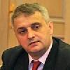 Петру Маковей: «Кодекс Совета прессы Молдовы подписали 75% активных СМИ страны»