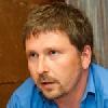 Анатолий Шарий: «Библия – моя настольная книга»