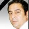 В Іраку загинув відомий журналіст