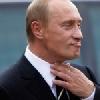 Российский предвыборный эфир: первые залпы