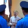 Відкритість судових процесів: українська практика і міжнародні стандарти