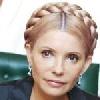 Про суд над Тимошенко – негативно, про протестні настрої - мовчання