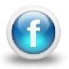 Українські журналісти і Facebook: довіряй, але перевіряй
