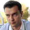 Дмитро Гнап: «Розслідування треба розслідувати» (ч.1)