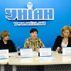 «Стоп цензурі!», УМА та НМПУ: 2011-й став роком погіршення свободи слова