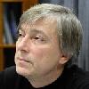Сергей Созановский: «Я думаю о качественном локальном Discovery»