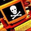 Америкою по піратству