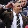 На захист турецького журналіста Недіма Шенера