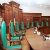 Конституційний Суд ставить ЗМІ на коліна перед владою?