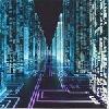 Як інформаційне суспільство конструює і контролює нас