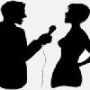 Как подготовиться к интервью, если его герой — вы