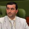 «Обозреватель» створив інформаційну службу, яку очолив Анатолій Яворський