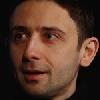Андрей Шабанов: «Зарабатываю врожденными способностями» (ч.1)