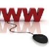 Вижити в епоху інтернету