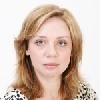 Ирина Андрющенко: «Сейчас в приоритете – направление полезных изданий»
