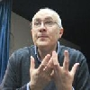 Матвій Ганапольський: Інтернет – найбільше зло й найбільше благо журналіста