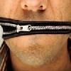 Про що мовчали новини у січні-2012