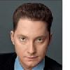 Борис Ложкин: «Доходы телевидения в прошлом году составили $400 миллионов»