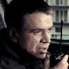 Серіал ISTIL про СБУ стартує на «Інтері» 23 квітня