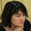 Ольга Герасим'юк залишає ISTIL Studios