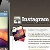 Instagram − социальная сеть для визуалов
