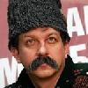 «Тарас Шевченко був би вожаком, який привів би людей на Банкову і знищив цю владу»
