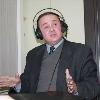 Валерій Бебик: «В Україні – спланована ідеологічна диверсія»