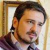 Сергій Дорофеєв: «І Шустера, і Кисельова як журналістів я поважаю»