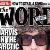 Як помирають музичні журнали