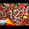 ТРК «Ера» зняла фільм про Євро-2012