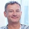 Андрей Пальчевский: «Я все больше становлюсь похожим на Опру. Особенно внешне»