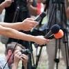 Як джинсували місцеві телеканали в серпні 2012-го