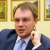 """Олександр Курдінович: «Погодьтеся, Компартію важко віднести до """"провладної"""" партії»"""