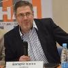 Валерій Іванов: Не варто підставляти «відповідальний державний орган», оприлюднюючи під його шапкою аматорські дослідження