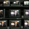 Про що мовчали новини у вересні-2012