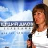 Елена Рудик: Первый деловой работает в операционный ноль