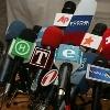 Моніторинг «Відкриті новини заради чесних виборів» вплинув і на телеканали, і на політиків