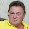 «Психологія грошей» Балашова повертається на канал Business